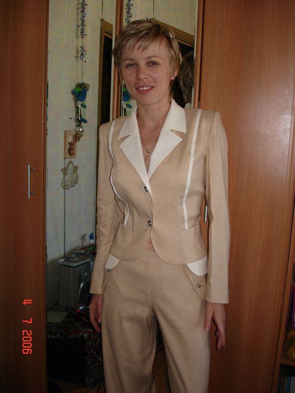 Платья костюмы женские